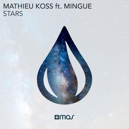 Stars de Mathieu Koss