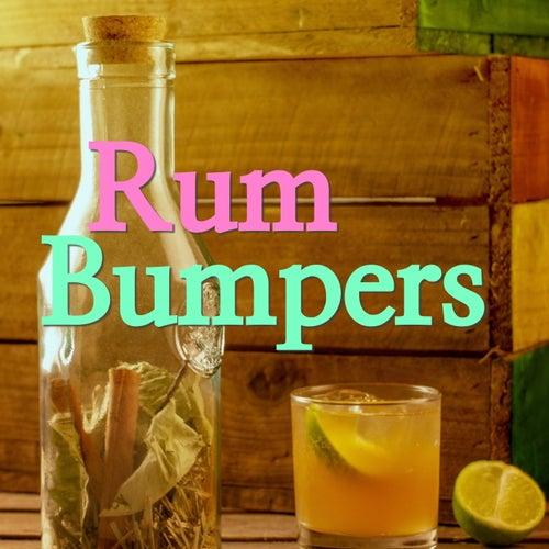 Rum Bumpers de Various Artists