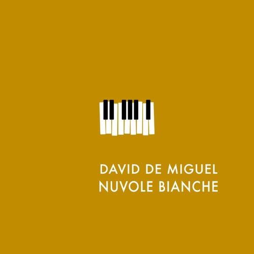 Nuvole Bianche by David de Miguel