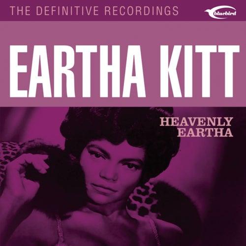 Heavenly Eartha von Various Artists