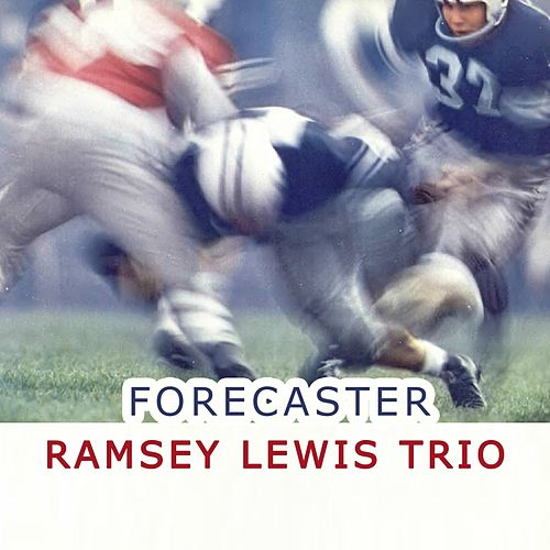 Forecaster by Ramsey Lewis