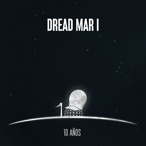 10 Años (En Vivo) by Dread Mar I