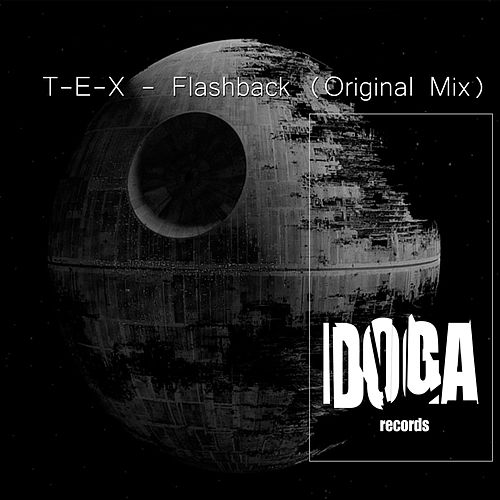 Flashback by Tex