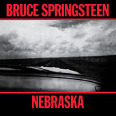 Nebraska by Bruce Springsteen