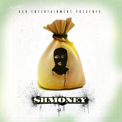 Shmoney Shmurda (Deluxe Edition) von Bobby Shmurda