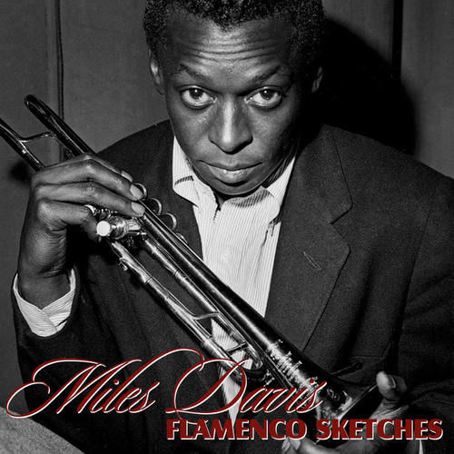 Flamenco Sketches de Miles Davis