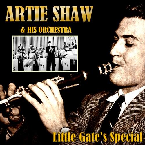 Little Gate's Special de Artie Shaw