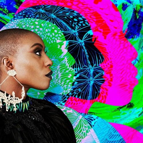 Phenomenal Woman (Remixes) von Laura Mvula