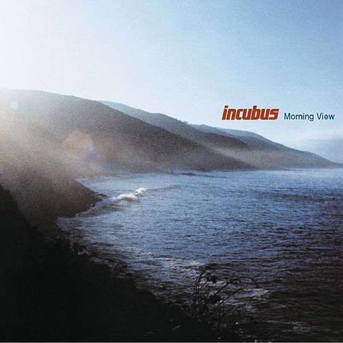 Morning View de Incubus