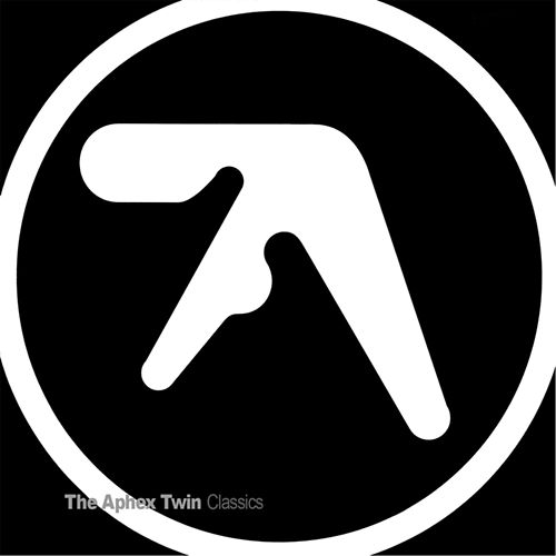 Classics by Aphex Twin