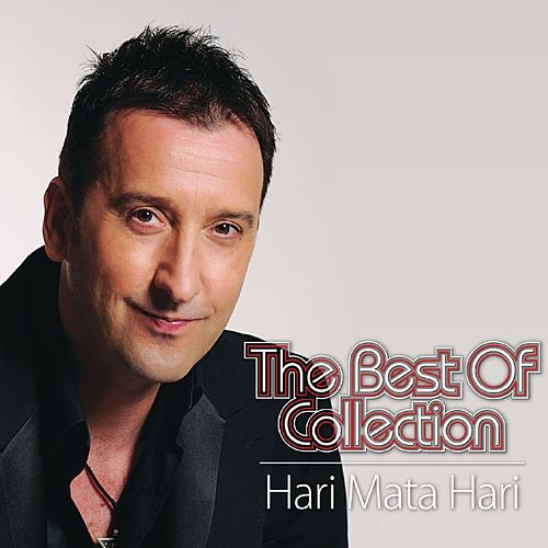 The Best of Collection by Various Artists