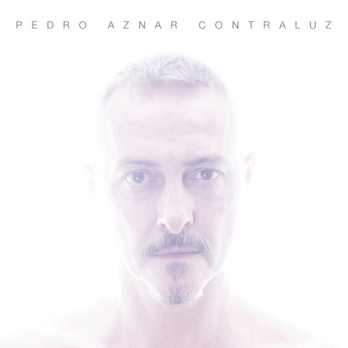Contraluz de Pedro Aznar