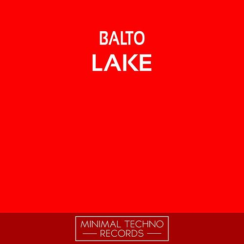Lake by Balto