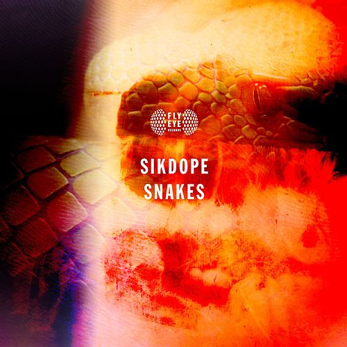 Snakes by Sikdope