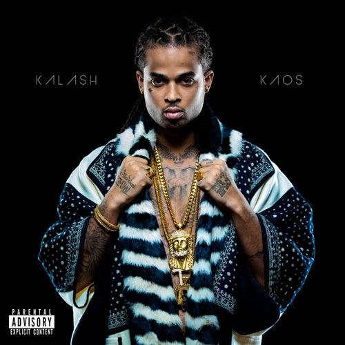 Kaos de Kalash