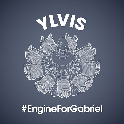 Engine For Gabriel by Ylvis