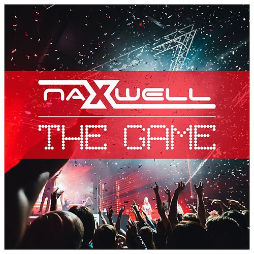 The Game by Naxwell