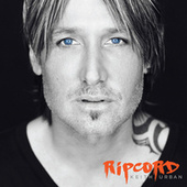 Ripcord by Keith Urban