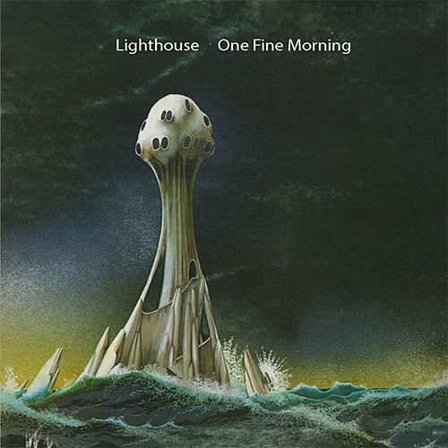 One Fine Morning de Lighthouse