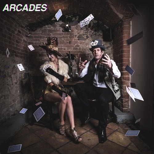 Kings & Queens de The Arcades