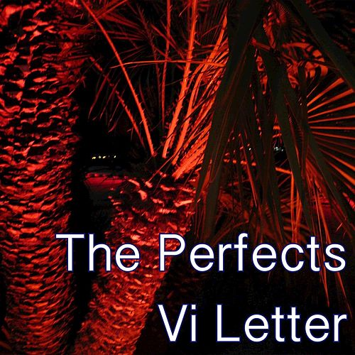 Vi Letter de The Perfects