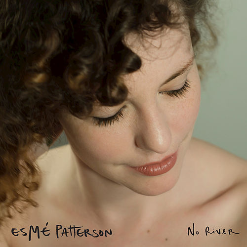 No River de Esmé Patterson