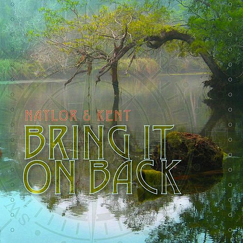Bring It on Back by Naylor