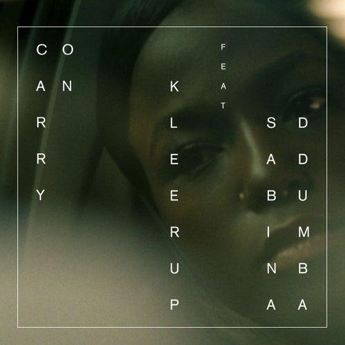 Carry On (feat. Sabina Ddumba) de Kleerup