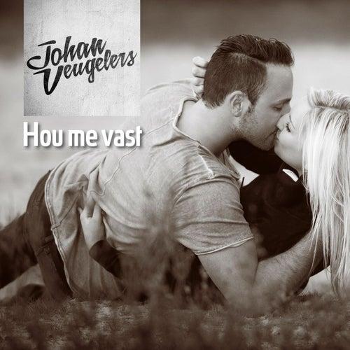 Hou Me Vast von Johan Veugelers