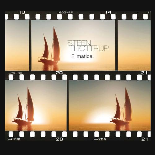 Filmatica de Steen Thottrup
