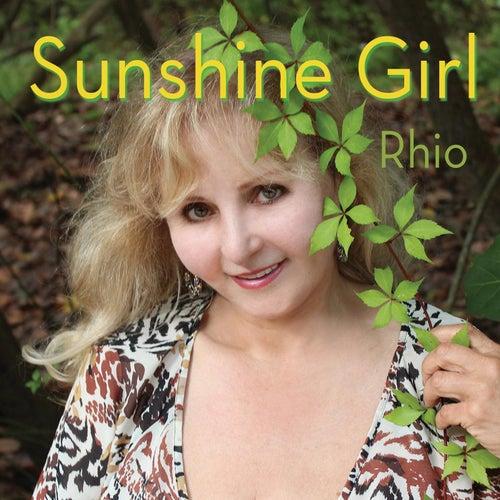 Sunshine Girl de Rhio