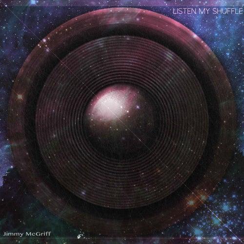 Listen My Shuffle de Jimmy McGriff