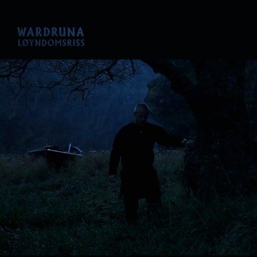 Løyndomsriss by Wardruna
