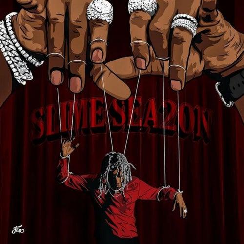 Slime Season 2 de Young Thug