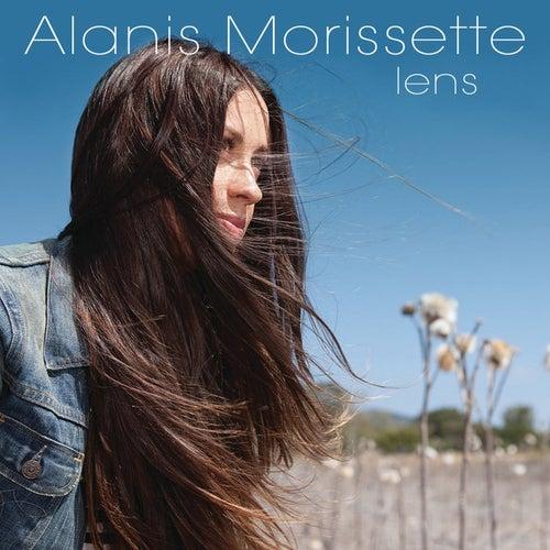Lens de Alanis Morissette