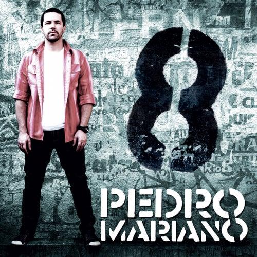 8 by Pedro Mariano