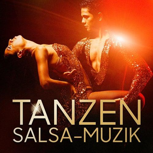 Tanzen: Salsa-Muzik de Various Artists