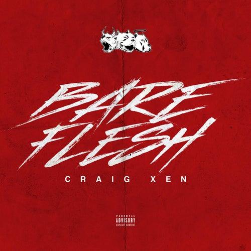 Bare Flesh de Craig Xen