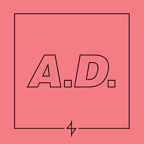 A.D. von Angel Du$t