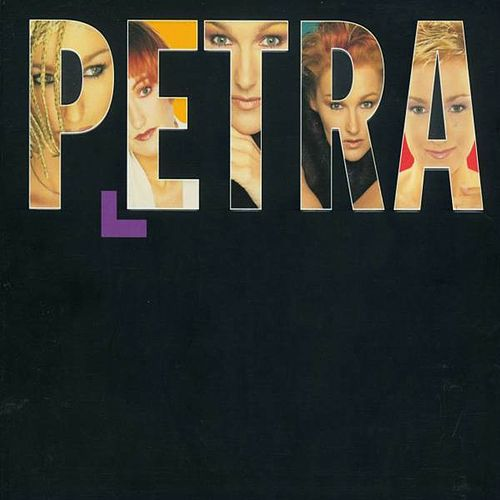 Petra de Petra