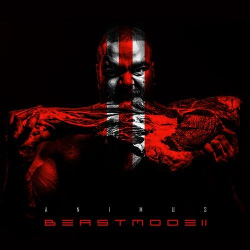 Beastmode II by Animus