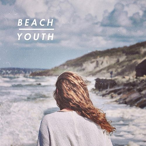 Young by Beach Youth