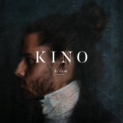 Bloom by Kino