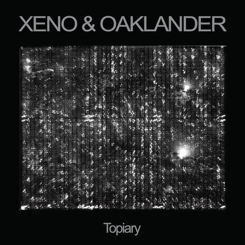 Topiary von Xeno