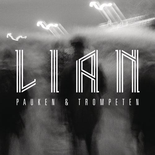 Pauken & Trompeten by Lian