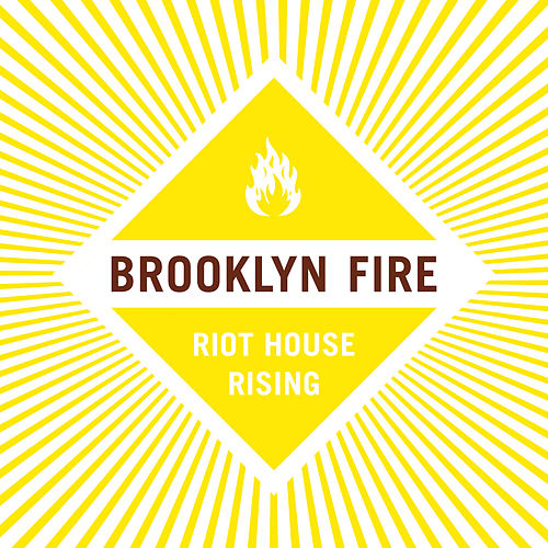 Riot House Rising von Various Artists