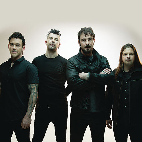 I Don't Care Anymore by Saint Asonia