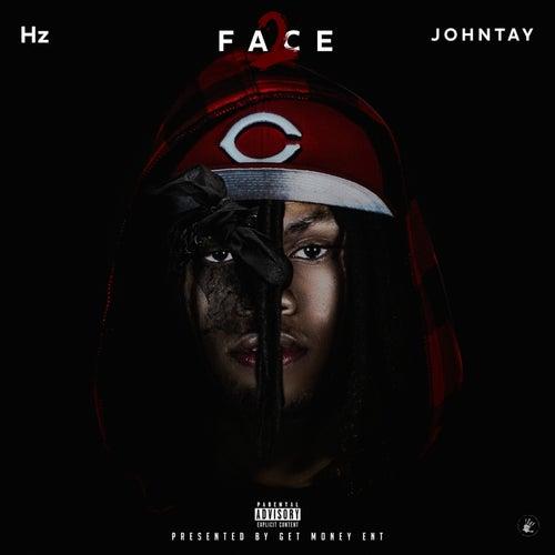 2 Face de B.Hz