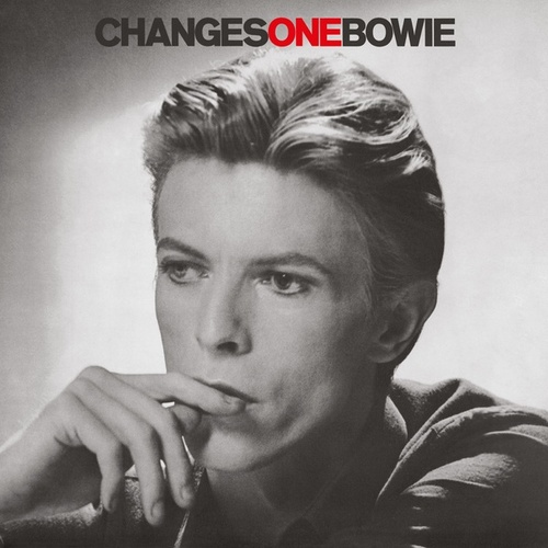 ChangesOneBowie di David Bowie