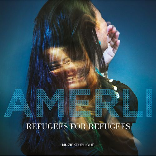Amerli by Refugees for Refugees